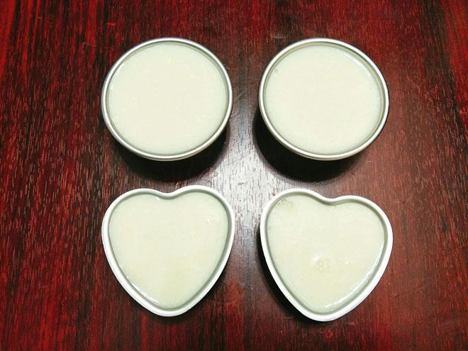 Tuyệt chiêu làm caramen thơm béo, mềm mịn không cần dùng trứng - 6