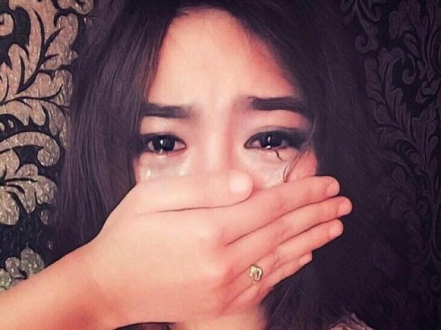 Hậu chia tay, cô gái bị bạn trai biến thái liên tục uy hiếp