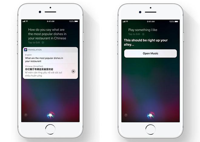 Bạn đã biết những thay đổi trên iPhone kể từ sau 19/9? - 4