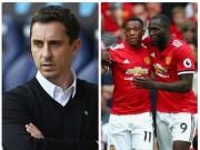 MU: Tranh SAO lạ 70 triệu euro, Mourinho bị vạch  tử huyệt