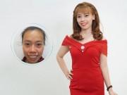 Cô gái Tiền Giang được mẹ ủng hộ hết mình khi phẫu thuật hàm hô
