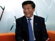 Quốc gia thứ 4 quyết định trục xuất Đại sứ Triều Tiên