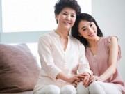 Chân dung người mẹ chồng chuẩn hiện đại được cả ngàn chị em mơ ước