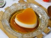 Tuyệt chiêu làm caramen thơm béo, mềm mịn không cần dùng trứng