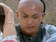 """"""" Tân Hoàn Châu cách cách """"  quá nhiều lỗi phim ngớ ngẩn"""