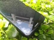 Dế sắp ra lò - Rò rỉ ảnh rõ nét chiếc smartphone 4 camera đầu tiên của Huawei