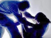An ninh Xã hội - Nghi án kẻ lạ mặt hiếp dâm làm bé gái 9 tuổi phải nhập viện