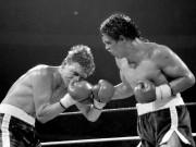 """Dơ bẩn boxing: Dùng  """" ám khí """" , tội ác lạnh người nhất lịch sử quyền Anh (P1)"""