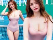 Top 9 bộ hình tạp chí hở bạo gây tranh cãi của thần tượng Hàn Quốc