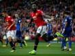 MU  & amp; Man City hoa mỹ thống trị Ngoại hạng Anh, Chelsea sụp đổ vì bạo lực