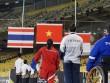 """Việt Nam đón  """" cơn mưa Vàng """"  qua mặt Thái Lan tại Para Games"""