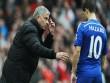 Hazard: 2 năm Mourinho không bằng 1 tuần Conte, quyết phá MU