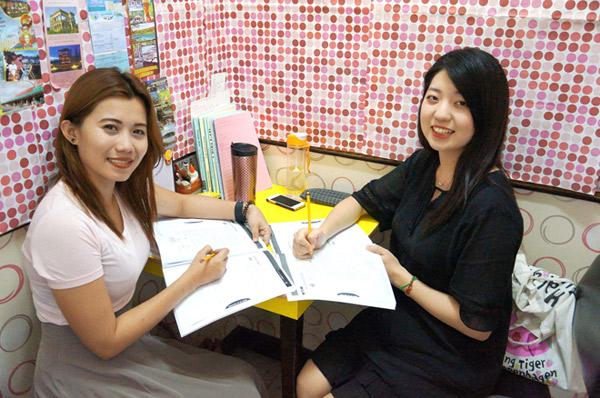 Du học Philippines: Làm sao để tiếng Anh không còn là rào cản? - 3