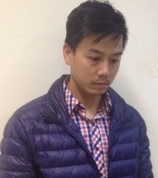 Vụ dâm ô bé gái 8 tuổi ở HN: Nạn nhân 2 lần được bạn giải cứu