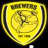 Chi tiết MU – Burton Albion: Chiến thắng đậm đà (KT) 18