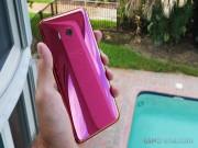 Dế sắp ra lò - HTC lộ cấu hình 3 smartphone sắp ra mắt