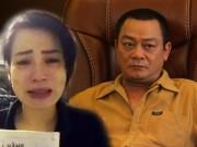 NSND Anh Tú được  nhắm  làm giám đốc Nhà hát Kịch Việt Nam từ 5 năm trước?