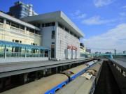 Tài chính - Bất động sản - Bộ Giao thông xem xét đề xuất cao ốc 70 tầng khu ga Hà Nội