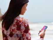 Dế sắp ra lò - Có nên mua iPhone X với giá 1000 đôla?