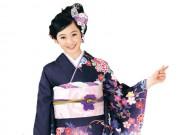 Học người Nhật cách thoát viêm đại tràng siêu đơn giản!