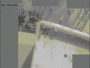 Ngồi cách 3200km, bắn một phát chết tên IS xử tử dân lành