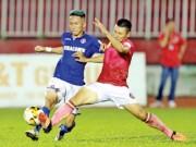 ' Thông tin tiêu cực về VFF làm hại bóng đá Việt '