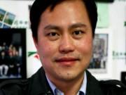 Vua tin tặc  Trung Quốc và khát vọng thống trị thế giới mạng