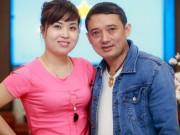 Chiến Thắng tái hôn cùng vợ ba kém 15 tuổi sau 6 tháng chia tay