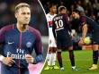 Chelsea ra giá 40 triệu bảng, giải thoát Cavani khỏi Neymar  & amp; PSG