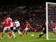 Tottenham - Barnsley: Cú đệm bóng quý hơn vàng