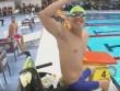 Cập nhật Đoàn thể thao Việt Nam ở AIMAG  & amp; Para Games 20/9: Chờ tin vui từ bơi lội, futsal