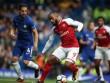 """Đại gia đá League Cup: Arsenal, Chelsea chờ mưa bàn thắng, Man City gặp  """" thú dữ """""""