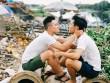 Phim đồng tính Việt bị tố ăn cắp kịch bản, đạo diễn nói gì?