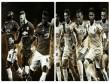 """Ứng viên đội hình tiêu biểu FIFA: Sự trở lại của  """" Bầy quỷ """"  MU"""