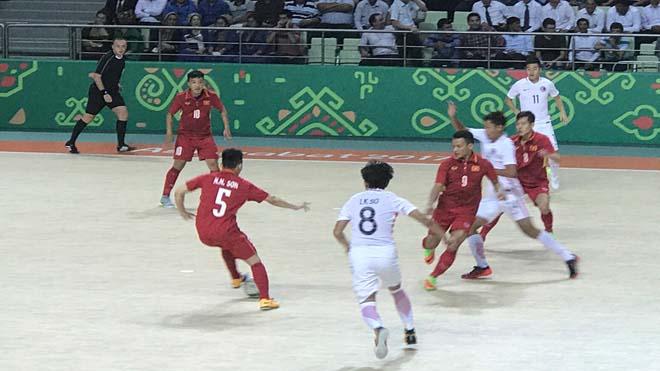 Cập nhật đoàn Việt Nam ở AIMAG & Para Games 21/9: Bơi giật HCV, hơn kỷ lục 10 giây 2