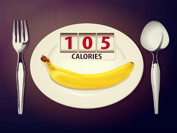 """Chế độ ăn ít calo giúp """"đảo ngược"""" căn bệnh tiểu đường - 1"""