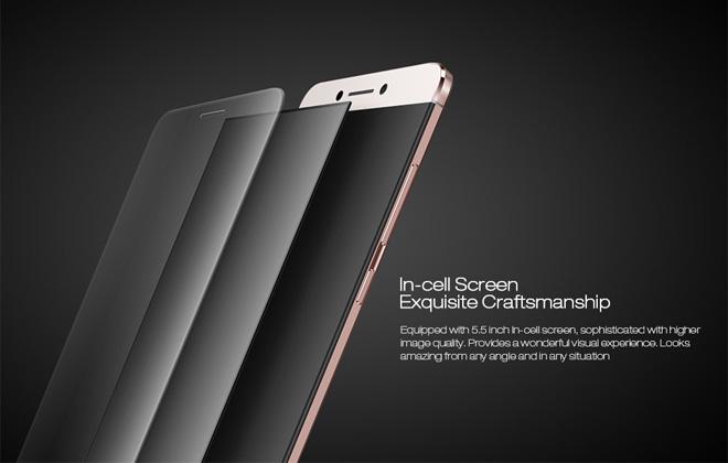 Smartphone chip 10 nhân, Ram 3G cháy hàng sau 2 ngày đầu giảm giá - 6
