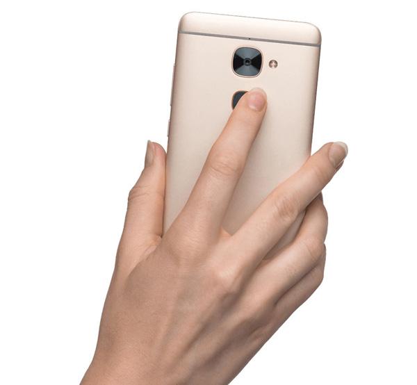 Smartphone chip 10 nhân, Ram 3G cháy hàng sau 2 ngày đầu giảm giá - 7