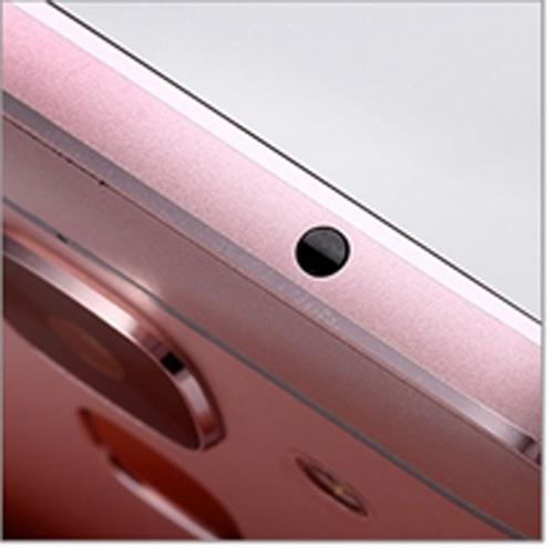Smartphone chip 10 nhân, Ram 3G cháy hàng sau 2 ngày đầu giảm giá - 9