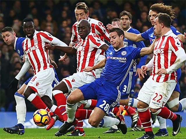 Ngoại hạng Anh trước vòng 6: MU, Man City khoe hỏa lực, Chelsea gặp sóng gió