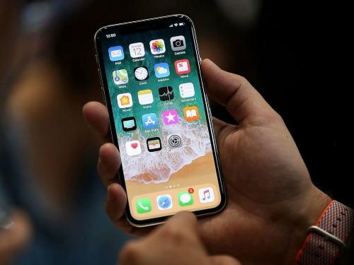 Tim Cook: iPhone X giá 1000 USD là xứng đáng - 3
