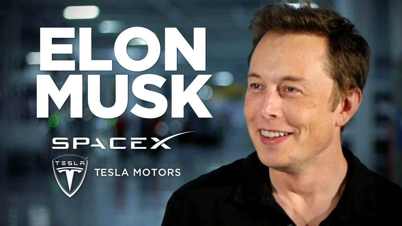 Để thành công như hiện tại, tỷ phú Elon Musk đã luôn duy trì 5 thói quen này - 1