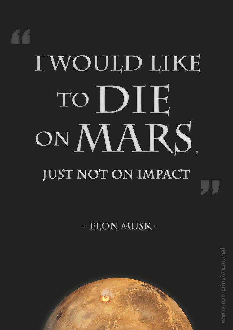 Để thành công như hiện tại, tỷ phú Elon Musk đã luôn duy trì 5 thói quen này - 2