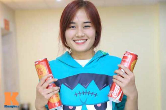 Chi tiết bóng chuyền nữ Thái Lan - Việt Nam: Sai lầm đáng tiếc (KT) 11
