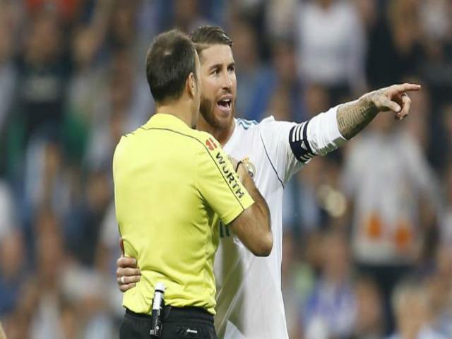 """Zidane nhận tối hậu thư """"Bố già"""": Buông Liga, phải """"ăn"""" hat-trick C1 4"""