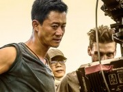 """"""" Chiến lang 3 """"  chết yểu, Ngô Kinh bị kiện phải bồi thường hàng nghìn tỉ đồng?"""