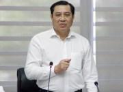Bộ Công an điều tra việc bán nhà, đất công ở Đà Nẵng
