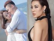 Phan Hương  Người phán xử  lên tiếng chuyện bị vợ Duy Khánh tố quyến rũ chồng