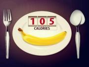 Chế độ ăn ít calo giúp  đảo ngược  căn bệnh tiểu đường