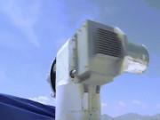 Xem vũ khí laser Mỹ bắn hạ 5 máy bay không người lái